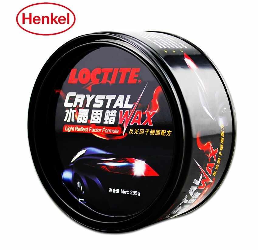 Henkel 汉高乐泰 水晶固蜡 295g主图