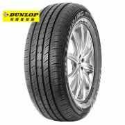 邓禄普SP T1 205/55R16 91H轮胎