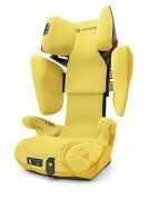 CONCORD 康科德 Transformer X BAG 儿童汽车安全座椅