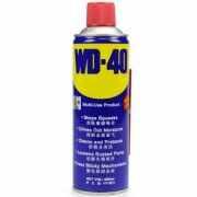 WD-40 万能除湿防锈润滑剂
