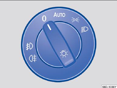 大众新帕萨特自动空调按键图解,新帕萨特空调使用说明-大众新帕萨高清图片