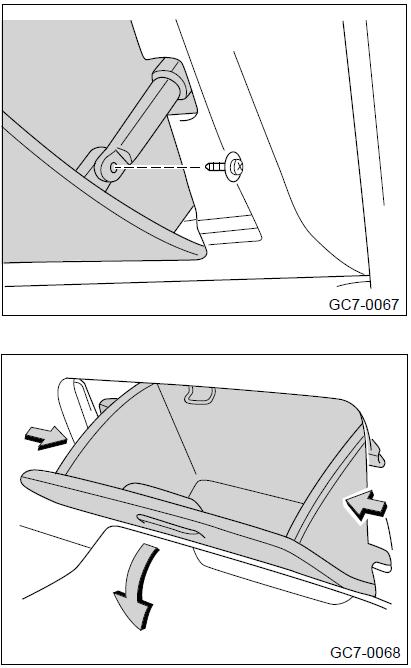空调装修效果手绘图