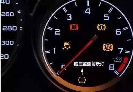 奔驰glc必须装胎压监测才能看到,原车胎压监测不显示数据,但是有