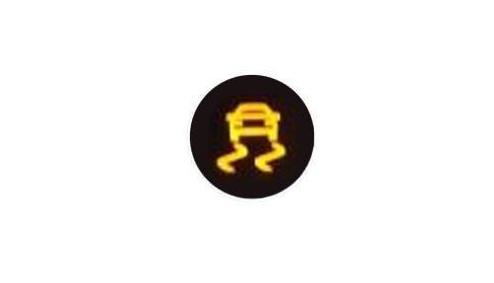 奥迪a3仪表指示灯图解,奥迪a3故障灯标志图解