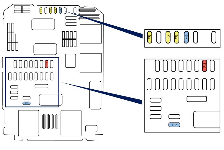 电路 电路图 电子 户型 户型图 平面图 设计 素材 原理图 759_507