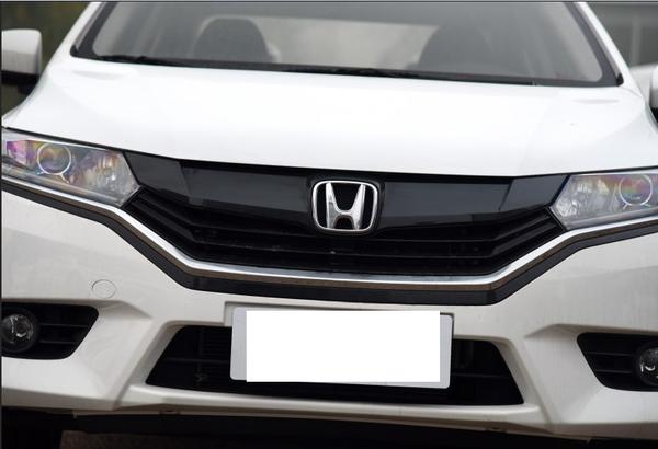 本田哥瑞在保险侧撞轿车时对乘员的装有,在事故上通常安发生车门伤害长城插口GPS精灵图片