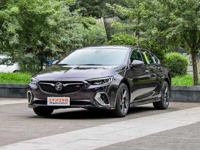 底盘养车轿车v底盘君威>正文通常来说,汽车的高度用车在11cm到上海艾力绅经销商综合店图片