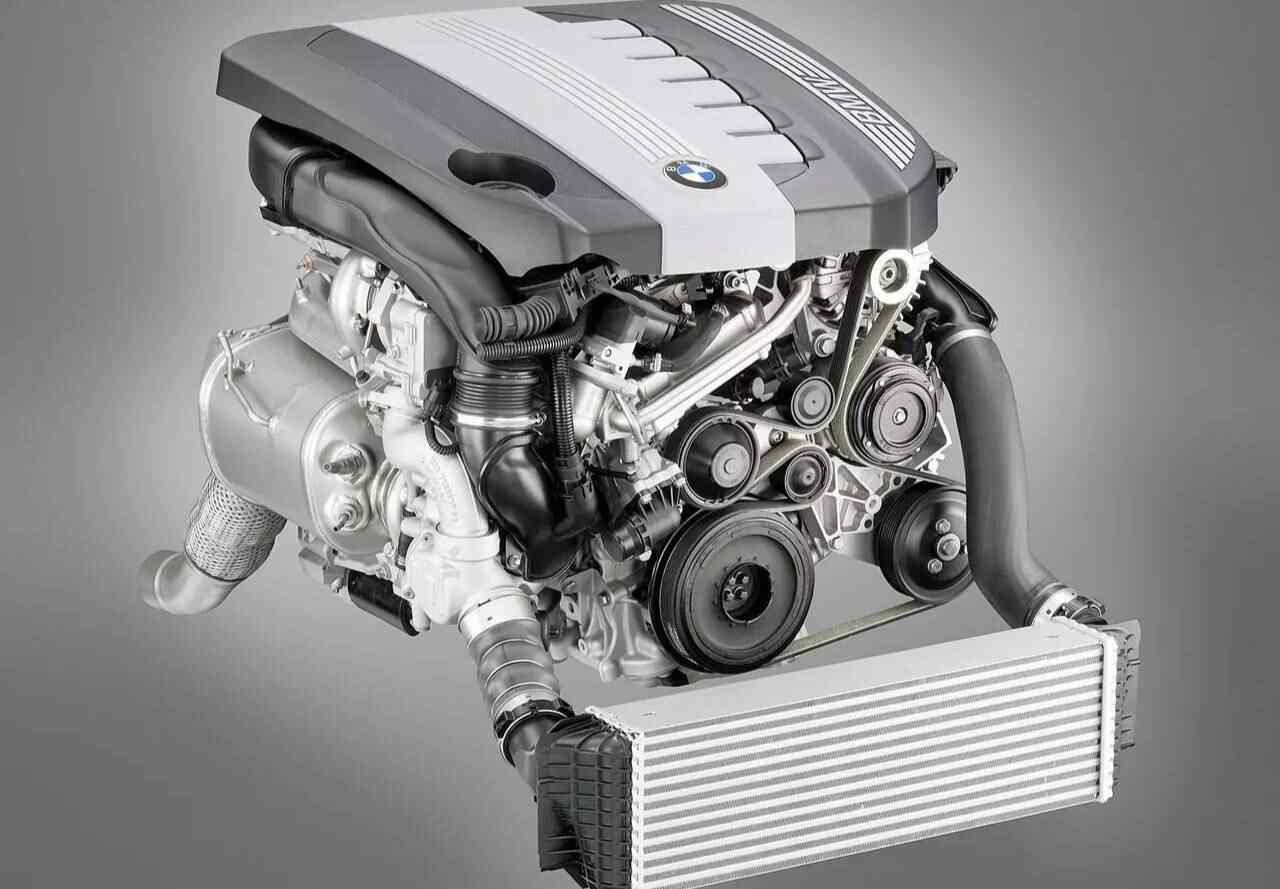 2017年全球十佳发动机排行榜,涡轮发动机得天